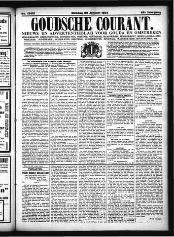 GC 1924-01-29