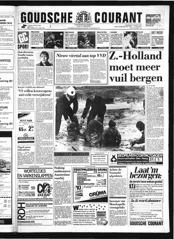 Goudsche Courant 1987-03-23