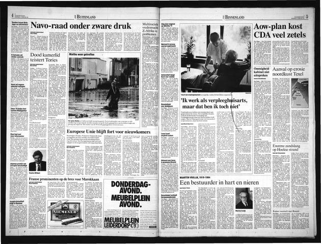 Goudsche Courant 1994-02-09