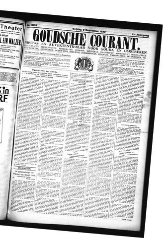 Goudsche Courant 1932-12-02