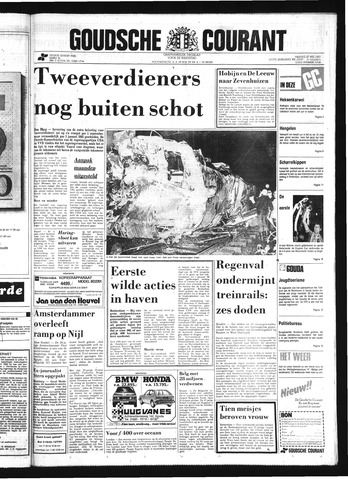 Goudsche Courant 1983-05-27