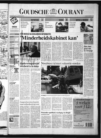 Goudsche Courant 1994-06-28