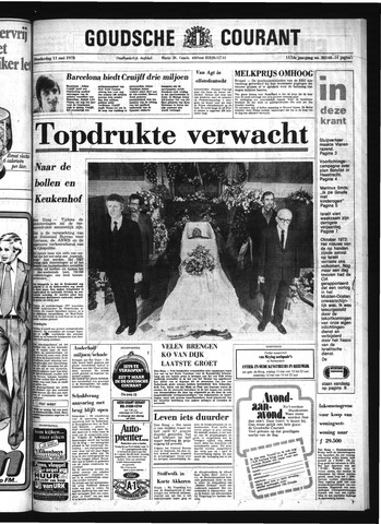 Goudsche Courant 1978-05-11