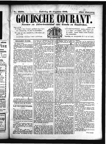 Goudsche Courant 1906-08-18