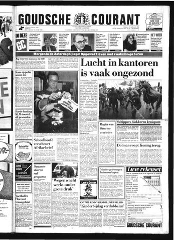 Goudsche Courant 1988-01-29