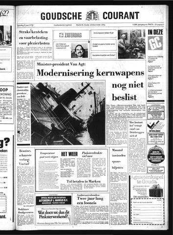 Goudsche Courant 1979-06-02