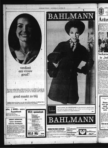 Goudsche Courant 1965-10-28
