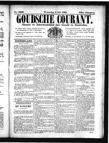 Goudsche Courant 1895-07-03
