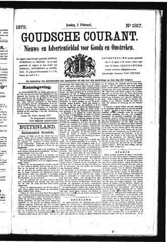 Goudsche Courant 1873-02-02