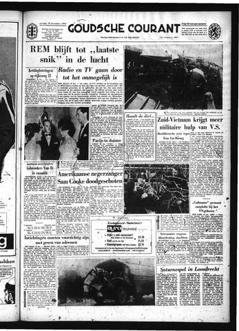Goudsche Courant 1964-12-12