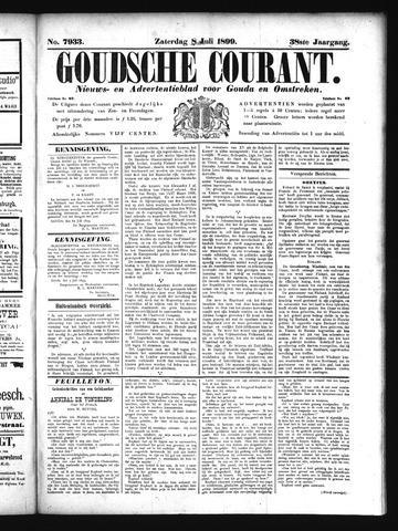 Goudsche Courant 1899-07-08
