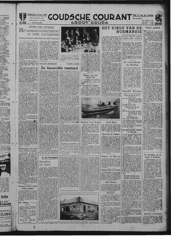 Goudsche Courant 1946-11-14