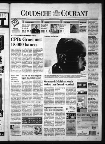 Goudsche Courant 1995-02-17