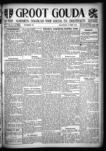 Groot Gouda 1946-05-13