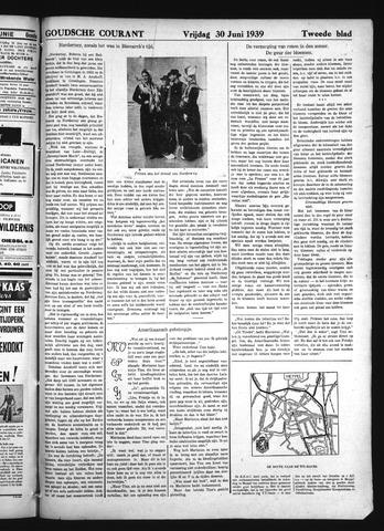 Goudsche Courant 1939-06-30