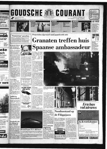 Goudsche Courant 1989-12-06