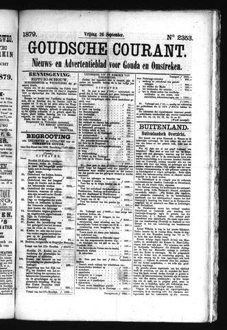 Goudsche Courant 1879-09-26