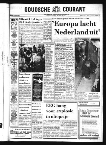 Goudsche Courant 1980-11-17