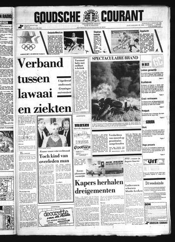 Goudsche Courant 1984-08-02
