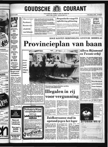 Goudsche Courant 1980-05-22
