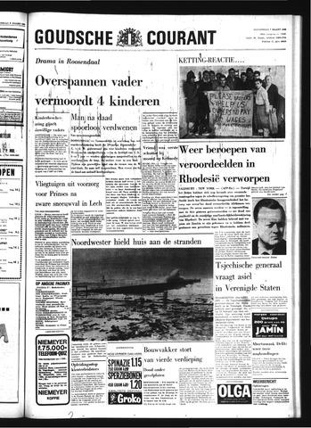 Goudsche Courant 1968-03-07