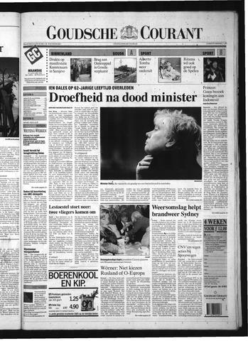 Goudsche Courant 1994-01-10