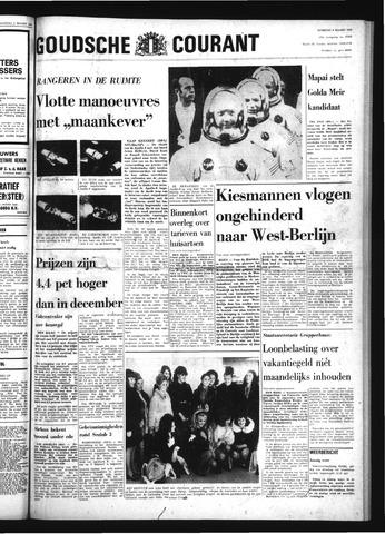 Goudsche Courant 1969-03-04