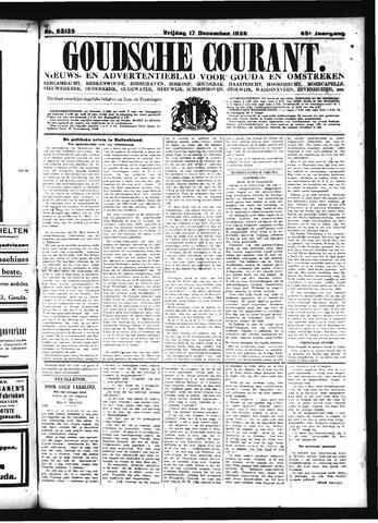 Goudsche Courant 1926-12-17