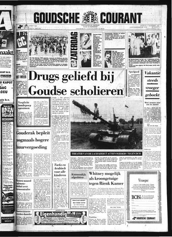 Goudsche Courant 1984-11-17
