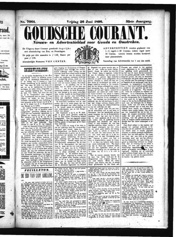 Goudsche Courant 1896-06-26