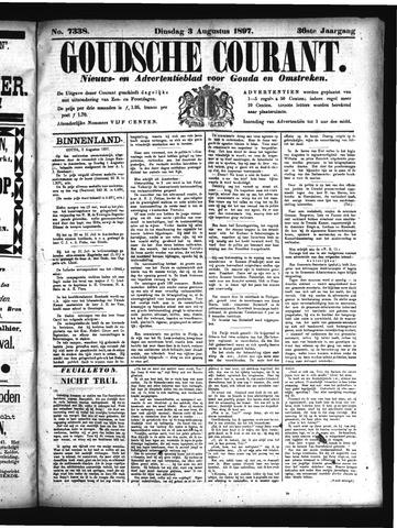 Goudsche Courant 1897-08-03