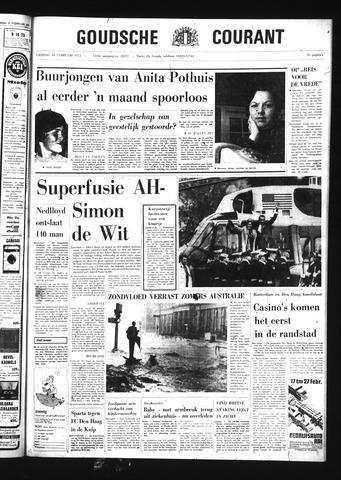 Goudsche Courant 1972-02-18