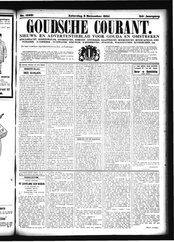 GC 1924-11-08