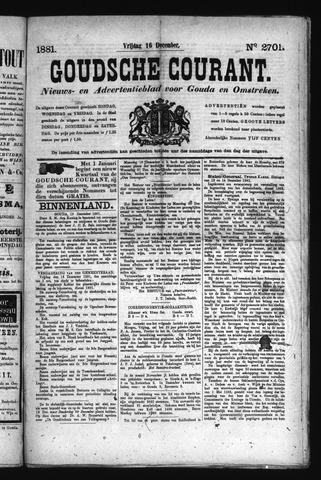 Goudsche Courant 1881-12-16