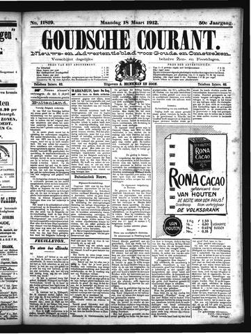Goudsche Courant 1912-03-18