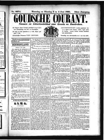 Goudsche Courant 1895-06-03