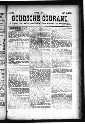 Goudsche Courant 1888-05-04
