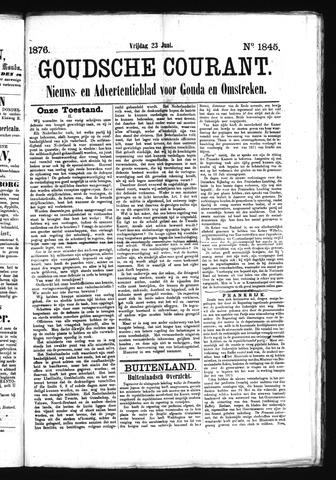 Goudsche Courant 1876-06-23