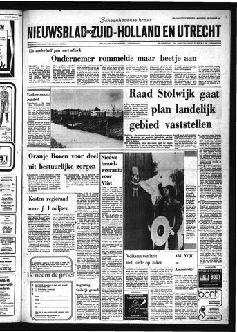 Schoonhovensche Courant 1975-10-17