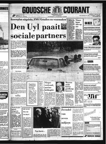 Goudsche Courant 1982-02-03