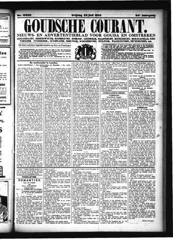 GC 1924-07-25