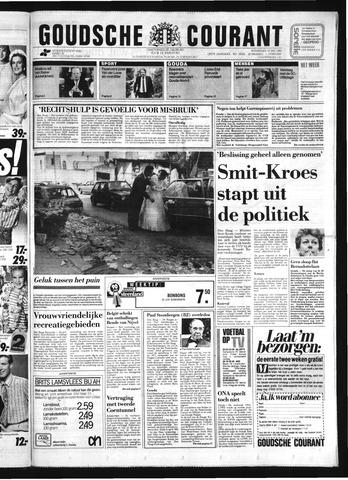 Goudsche Courant 1989-05-10