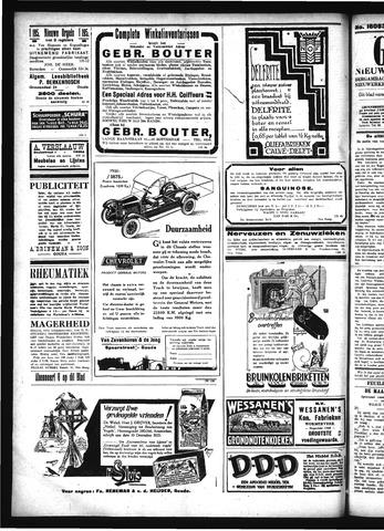 Goudsche Courant 1926-01-28