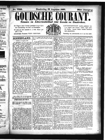 Goudsche Courant 1897-08-19