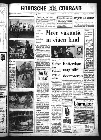 Goudsche Courant 1973-12-03