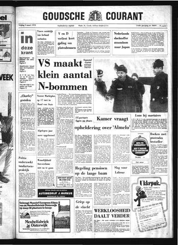Goudsche Courant 1978-03-03