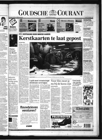 Goudsche Courant 1997-12-23