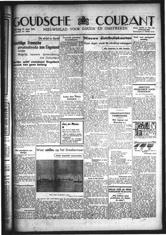 Goudsche Courant 1941-06-14
