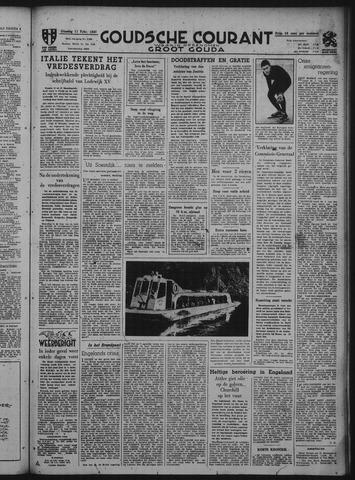 Goudsche Courant 1947-02-11