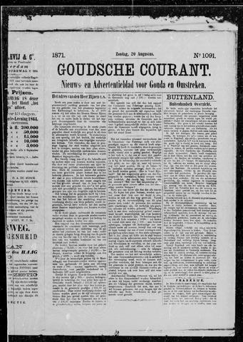 Goudsche Courant 1871-08-20